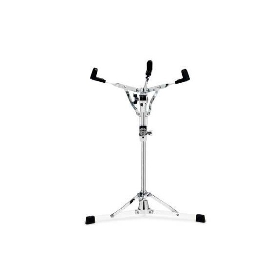 dw 6300 flat base snare stand dw drum workshop brands steve weiss music. Black Bedroom Furniture Sets. Home Design Ideas