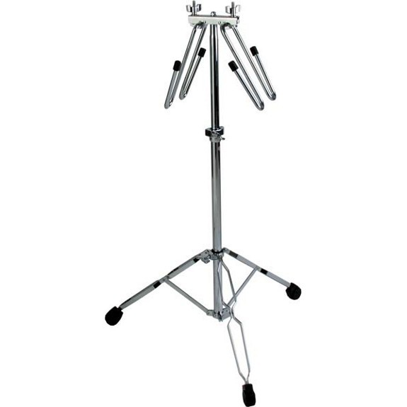 Gibraltar 7614 Concert Cymbal Stand