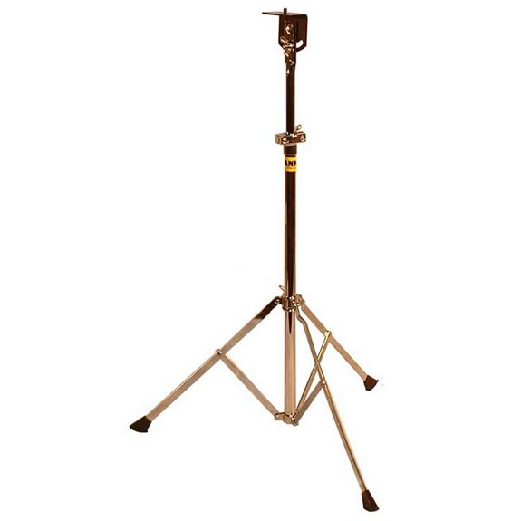 cannon practice pad stand 6mm drum practice pads drum pads drum muffles steve weiss music. Black Bedroom Furniture Sets. Home Design Ideas
