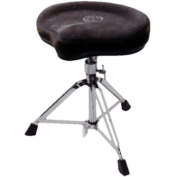 Roc N Soc Drum Throne - Manual Spindle - Black (MS-O-K)  sc 1 st  Steve Weiss Music & Roc N Soc Drum Throne - Manual Spindle - Black (MS-O-K) | Drum ... islam-shia.org
