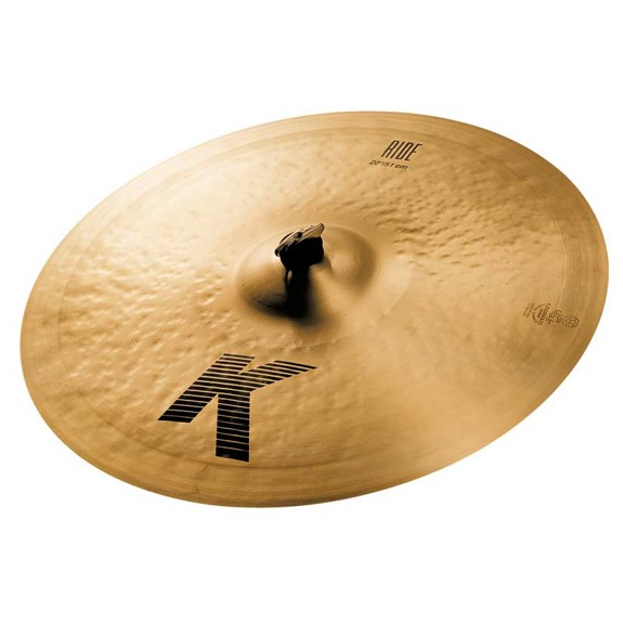 Whats Ride Cymbals : zildjian 20 k ride cymbal ride cymbals cymbals gongs steve weiss music ~ Russianpoet.info Haus und Dekorationen