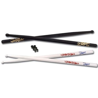 rock band drum stick upgrade package