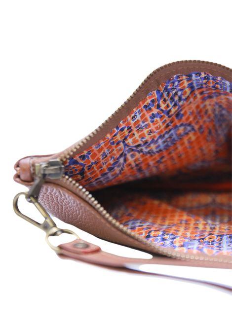 Pochette borsello AVANGUARDIA STILISTICA | 5032251 | POCHETTE PICCOLACUOIO