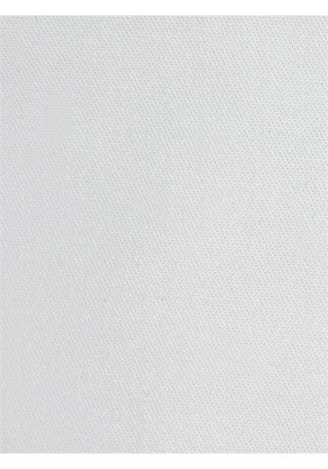 Camicia mancia lunga business regular fit COUPON : promo basile BASILE | 5032236 | 0009T60100
