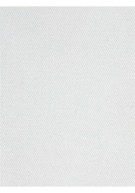 Camicia manica lunga regular fit COUPON : promo basile BASILE | 5032236 | 0009T700100