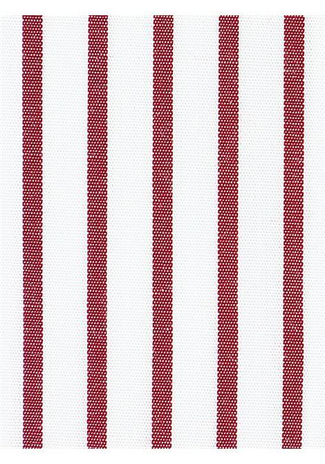 Camicia manica lunga COUPON : promo basile BASILE | 5032236 | 0301T60404