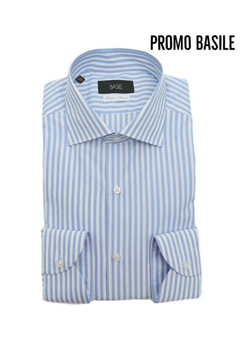 Camicia manica lunga COUPON : promo basile BASILE | 5032236 | 0303T60401