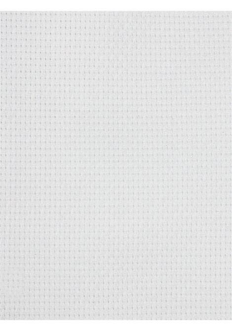 Camicia manica lunga regular fit COUPON : promo basile BASILE | 5032236 | 0698T700100