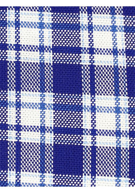 Camicia manica lunga regular fit COUPON : promo basile BASILE | 5032236 | 0711T700603