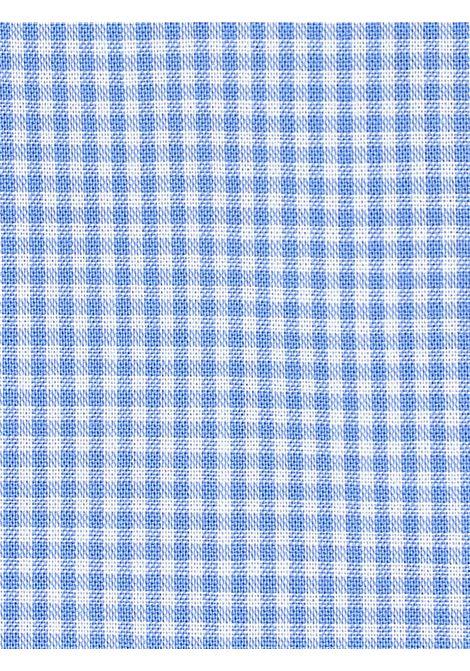 Camicia manica lunga regular fit COUPON : promo basile BASILE | 5032236 | 0718T60601