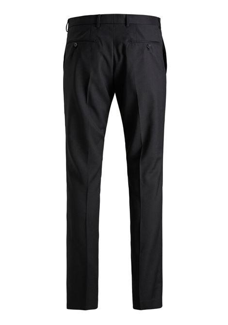 Pantaloni slim fit classici JACK & JONES | 9 | JPRSOLARIS TROUSERBLACK