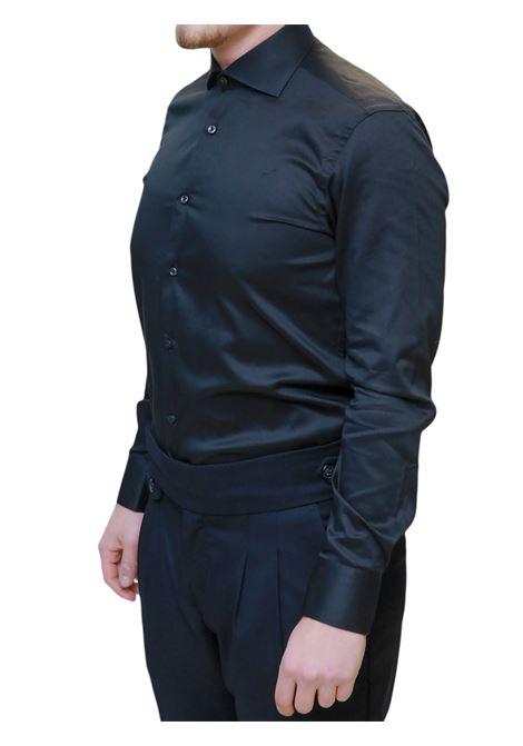 Camicia manica lunga ANTICHI CAMICIAI NAPOLI | 5032236 | TS0727013