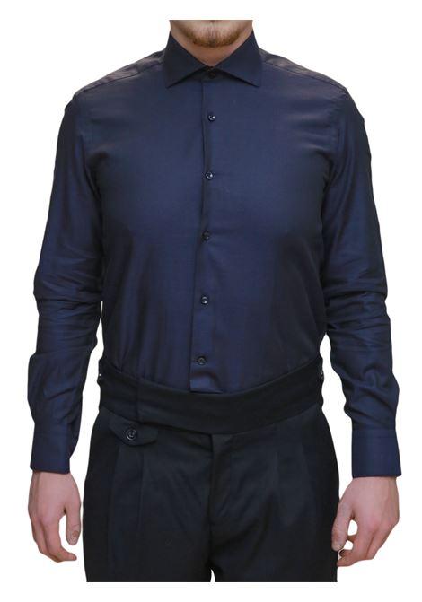 Camicia manica lunga ANTICHI CAMICIAI NAPOLI | 5032236 | TS139910