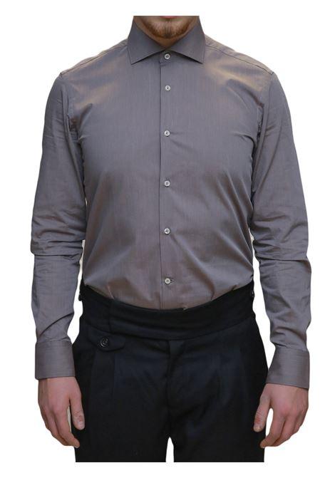 Camicia manica lunga tailor/custom fit ANTICHI CAMICIAI NAPOLI | 10000008 | TS141601