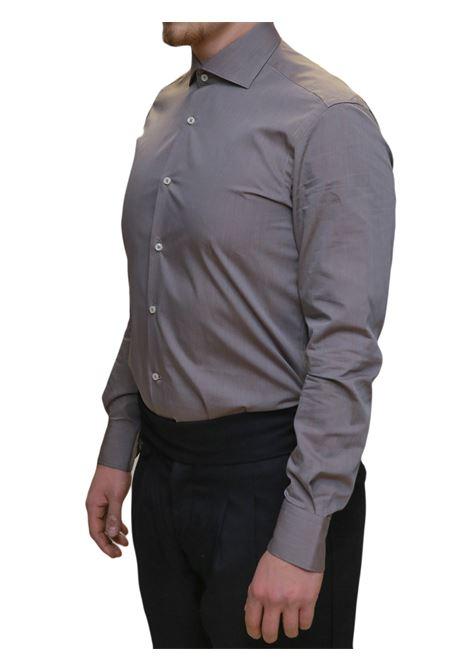 Camicia manica lunga ANTICHI CAMICIAI NAPOLI | 5032236 | TS141601