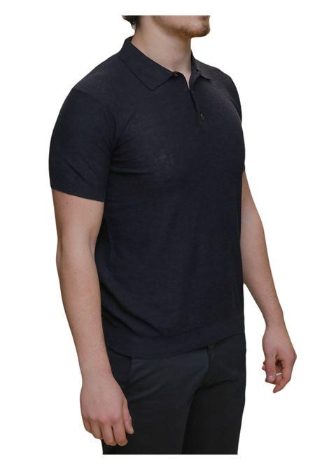 Polo mezza manica AVANGUARDIA STILISTICA | 5032235 | 55212400