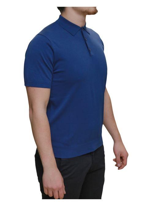 Polo mezza manica AVANGUARDIA STILISTICA | 5032235 | 60102482