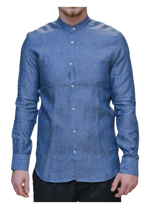 Camicia manica lunga AVANGUARDIA STILISTICA | 5032236 | OSTUNI COREA100J020