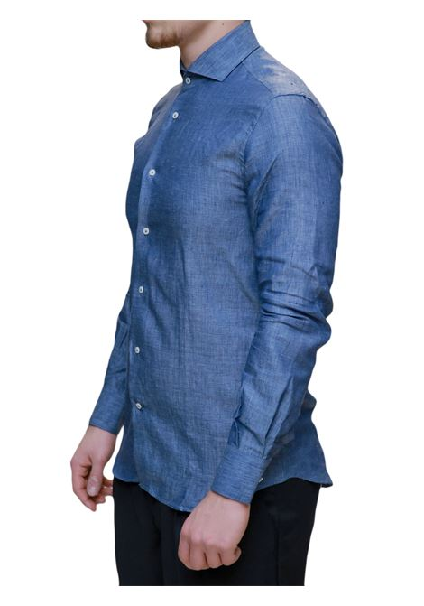 Camicia manica lunga AVANGUARDIA STILISTICA | 5032236 | OSTUNI100J020
