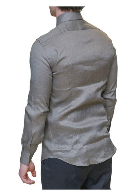 Camicia manica lunga AVANGUARDIA STILISTICA | 5032236 | OSTUNI100M026