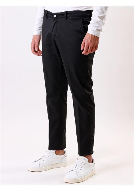 Pantaloni tasca america AVANGUARDIA STILISTICA | 9 | PAUL 1021122110