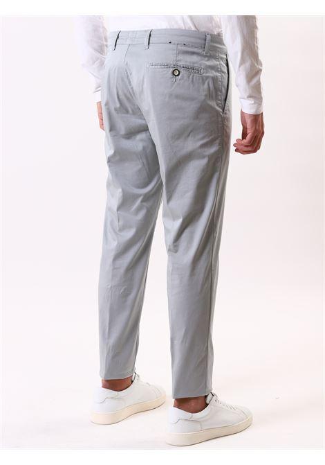 Pantaloni tasca america AVANGUARDIA STILISTICA | 9 | PAUL 1021122160