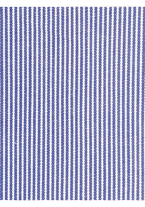 Camicia manica lunga business regular fit COUPON : promo basile BASILE | 5032236 | 0023T60421
