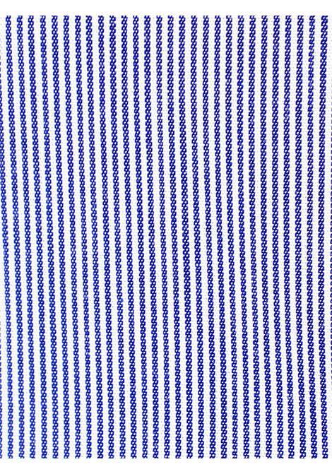 Camicia manica lunga business slim fit COUPON : promo basile BASILE | 10000008 | 0027G3196431