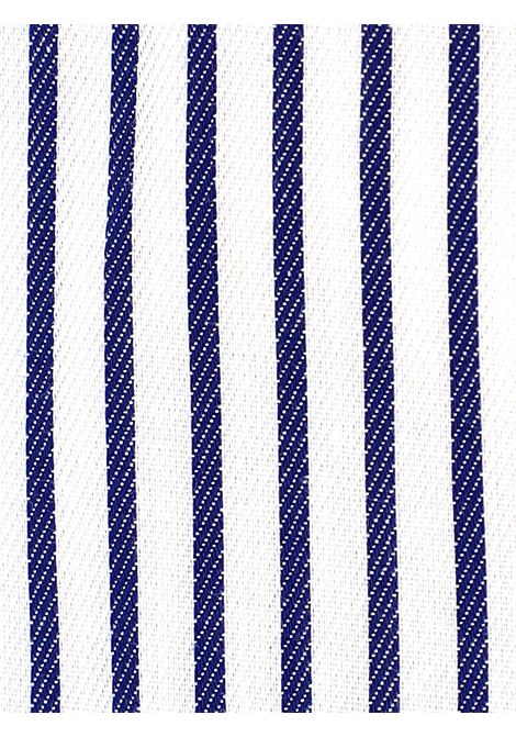 Camicia manica lunga business regular fit COUPON : promo basile BASILE | 5032236 | 0048T60403