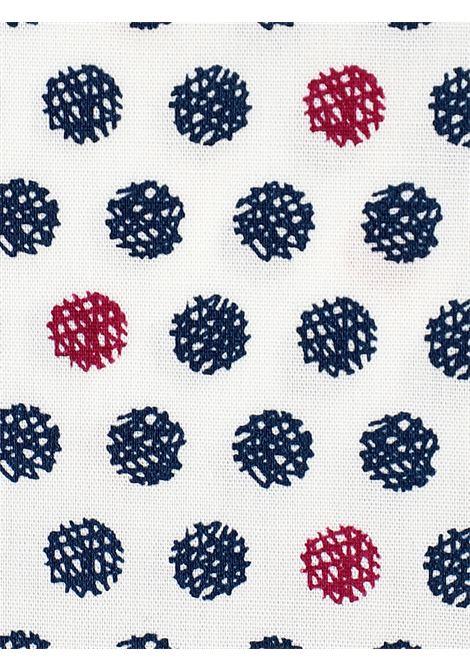 Camicia manica lunga COUPON : promo basile BASILE   5032236   0850T60804