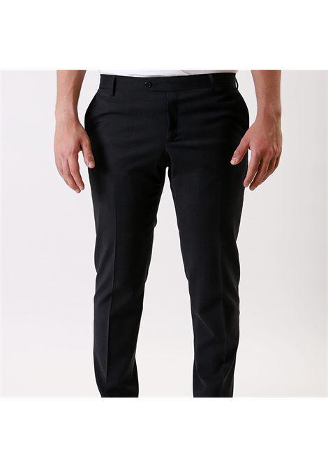 Pantaloni tasca america BASILE | 9 | IMPERIAL DR.7900