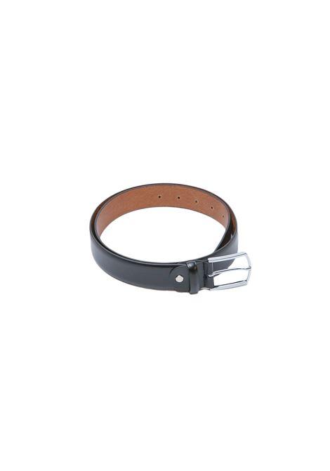 Cintura pelle BASILE | 22 | SALDATO SOAVENERO