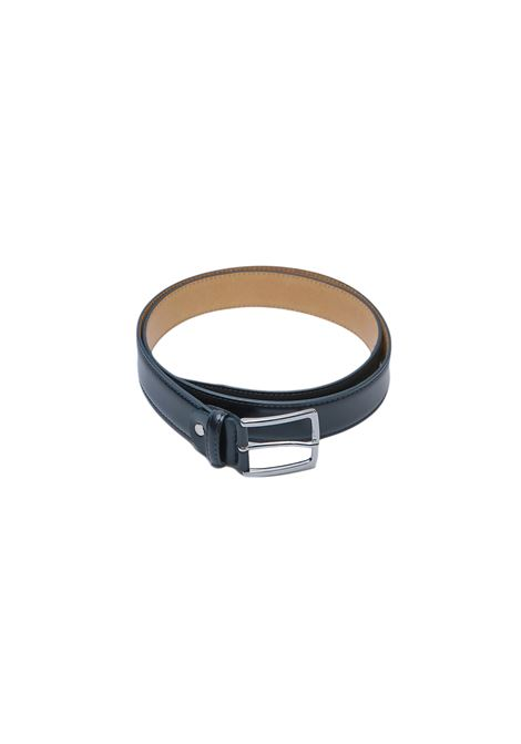 Cintura pelle BASILE | 22 | SOAVE CUCITOBLU
