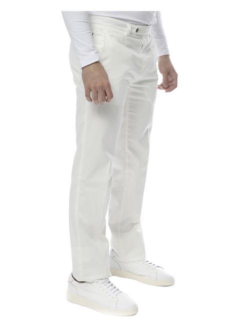 Pantaloni tasca america BUGATTI | 9 | 1143 7630710