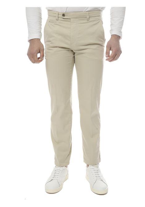 Pantaloni tasca america BUGATTI | 9 | 1143 7630730