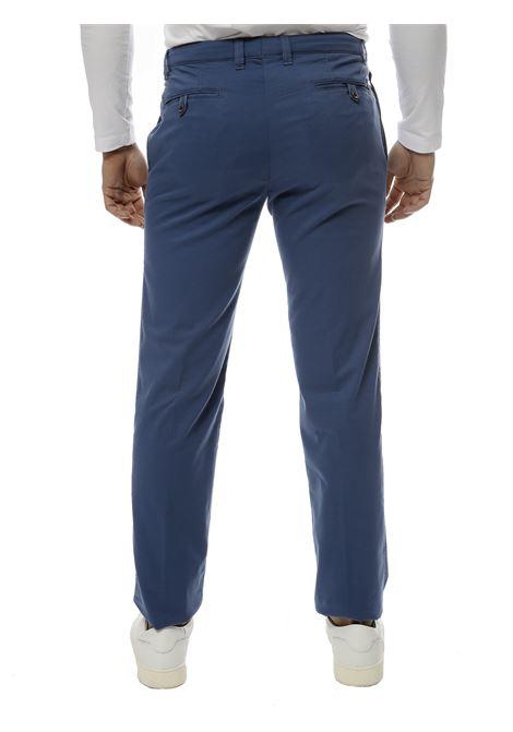 Pantaloni tasca america BUGATTI | 9 | 1143 76307360