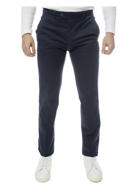 Pantaloni tasca america BUGATTI | 9 | 1143 76307380