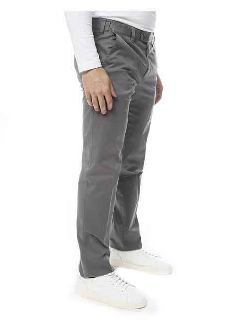 Pantaloni tasca america BUGATTI | 9 | 1453 56301270