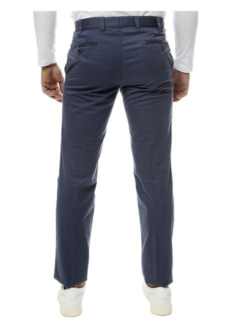 Pantaloni tasca america BUGATTI | 9 | 1453 56301360
