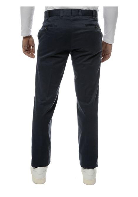 Pantaloni tasca america BUGATTI | 9 | 1453 56301390