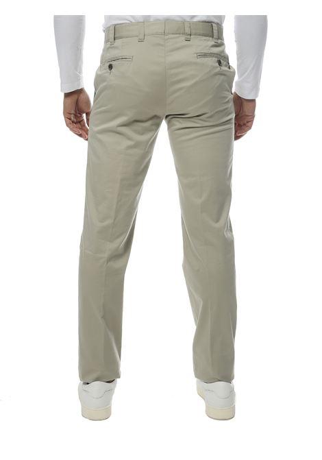 Pantaloni tasca america BUGATTI | 9 | 1453 5630140