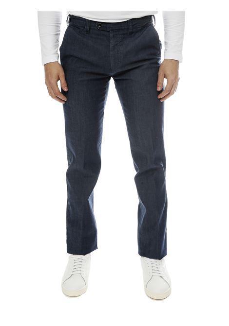 Jeans tasca america BUGATTI | 24 | 1453D 36675360