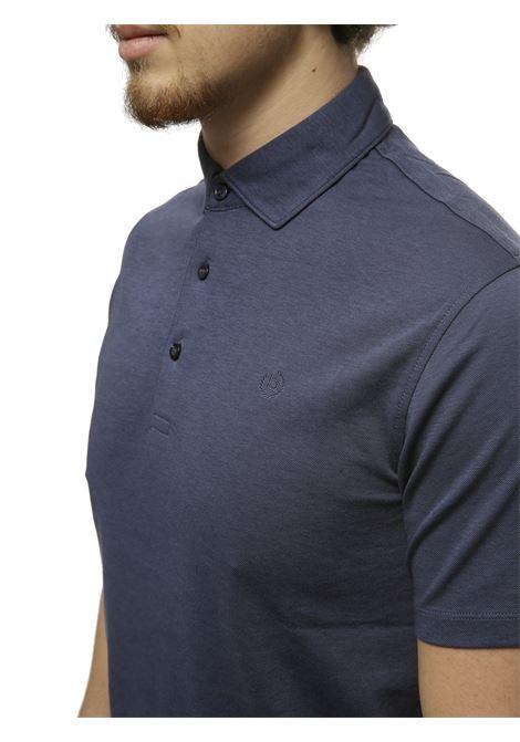 Polo mezza manica BUGATTI | 5032235 | 8150 55092370