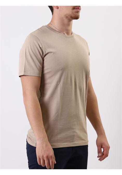 T-shirt mezza manica basic coupon : 2=20 JACK & JONES | 8 | JJEORGANIC BASIC TEECROCKERY