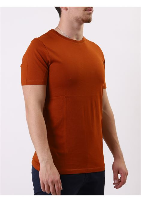 T-shirt mezza manica basic coupon : 2=20 JACK & JONES | 8 | JJEORGANIC BASIC TEEUMBER