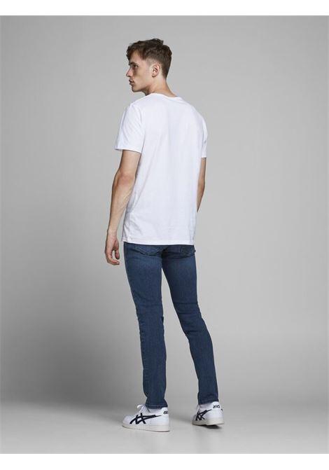 Jeans 5 tasche JACK & JONES | 24 | JJIGLENN JJORIG 812812