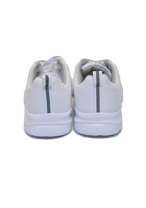 Sneaker stringate LUMBERJACK | 10000003 | AGATHA SMA9411T05CA001