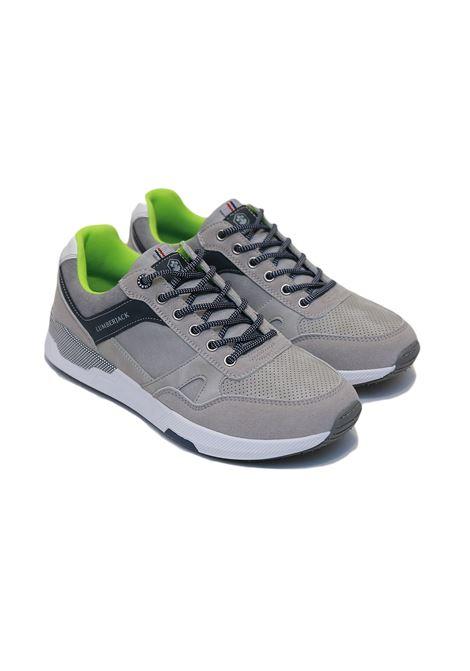 Sneakers stringateAUSTIN SM86412006Z42 LUMBERJACK | 10000003 | AUSTIN SM86412006Z42CD003