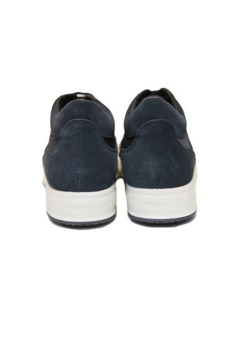 Sneakers stringata LUMBERJACK | 10000003 | RAUL SM01305010M02M0159