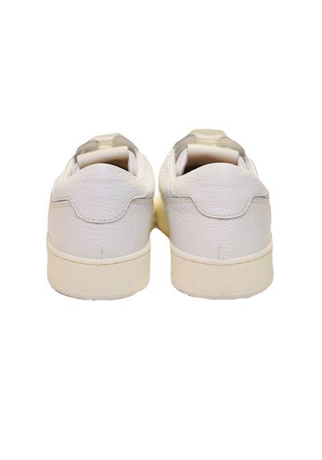 Scarpe sneaker derby MARCO FERRETTI | 10000003 | 210344MFBIANCO